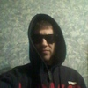 Виктор, 23, г.Тула