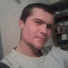 андрюха, 27, г.Сергеевка