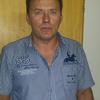 zeljko, 51, г.Вена
