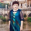 ИРИНА, 56, г.Курск