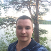 Костя, 28, г.Астана