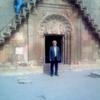 gevorg, 66, г.Ереван