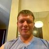 Иван, 35, г.Владикавказ