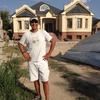 Жан, 40, г.Шымкент (Чимкент)