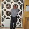 Ігор, 47, г.Бережаны