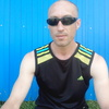 Евгений, 39, г.Обоянь