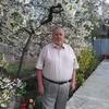 вадим, 68, г.Николаев