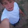 Кирилл, 19, г.Элиста