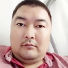 Нурбек, 30, г.Бишкек