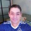 Ярослав, 38, г.Братск