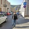 Achiko, 34, г.Тбилиси