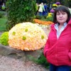 Анна, 61, г.Харьков