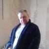 Сергей Зайцев, 55, г.Петрозаводск