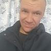 Александр, 35, г.Ачинск