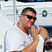 Дмитрий, 42 года, Дева