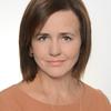 Лора, 48, г.Урай