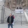 вик, 56, г.Петах-Тиква