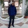 Виталий, 38, г.Ногинск