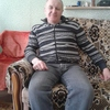 Сергей, 56, г.Муром