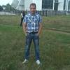 Valeriy, 48, Горлівка