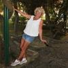 Татьяна Самохина, 52, г.Горно-Алтайск