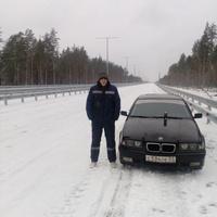 Георгий, 31 год, Телец, Санкт-Петербург
