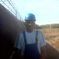 Владимир, 22 года, Дева, Самара
