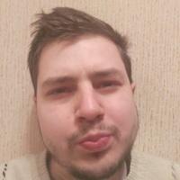 Николай, 31 год, Рыбы, Ташкент