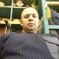 Дмитрий, 42 года, Скорпион, Полевской