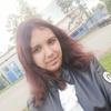Dinara Yunusova, 24, Laishevo