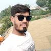 Rizwan Shaikh, 30, г.Gurgaon