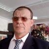 yuriy, 54, Klintsy
