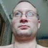Aleksandr, 32, Aleksin