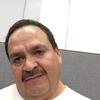 Brian, 51, San Diego