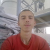Василь, 23, г.Яворов