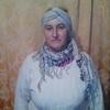 natasha, 44, Kiliia