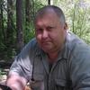 Oleg, 46, Isheyevka