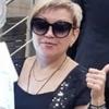 Галя, 51, г.Челябинск
