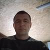 Олег, 44, г.Полтавская