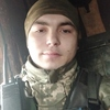 Дмитрий, 20, Донецьк