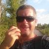 Евгений, 34, г.Кременчуг