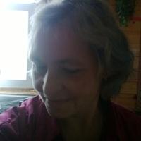 Сана, 54 года, Овен, Москва