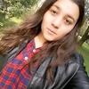 Маргарита, 20, г.Минск