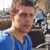 Василий, 30, г.Дмитров