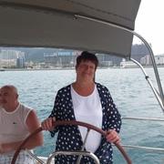 Антонина 67 лет (Овен) Сатка