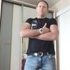 Лёха, 47, г.Москва