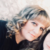 Светлана, 48, г.Димитровград