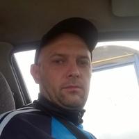 дима, 37 лет, Дева, Москва