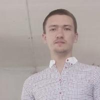 Андрей, 37 лет, Весы, Гомель