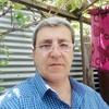 Арам, 48, г.Краснодар